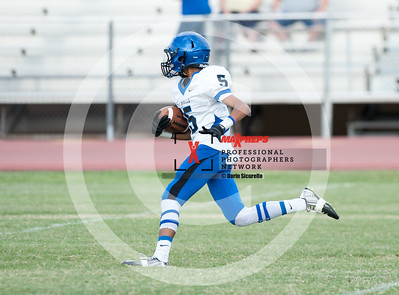 maxpreps sicurello football15-McclintokvsCanitlinaFoothillsJV-8003