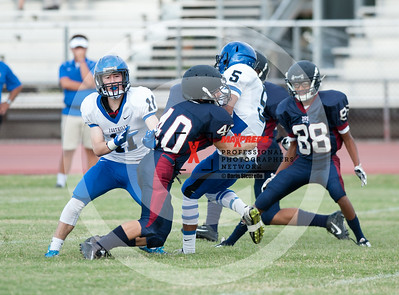 maxpreps sicurello football15-McclintokvsCanitlinaFoothillsJV-8006