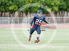 maxpreps sicurello football15-McclintokvsCanitlinaFoothillsJV-7999