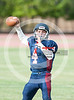 maxpreps sicurello football15-McclintokvsCanitlinaFoothillsJV-7978