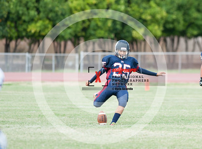 maxpreps sicurello football15-McclintokvsCanitlinaFoothillsJV-8000