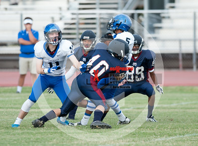 maxpreps sicurello football15-McclintokvsCanitlinaFoothillsJV-8007