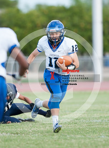maxpreps sicurello football15-McclintokvsCanitlinaFoothillsJV-8020