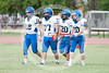 maxpreps sicurello football15-McclintokvsCanitlinaFoothillsJV-7991