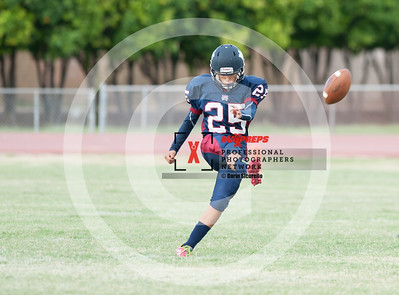 maxpreps sicurello football15-McclintokvsCanitlinaFoothillsJV-8001