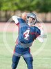 maxpreps sicurello football15-McclintokvsCanitlinaFoothillsJV-7980