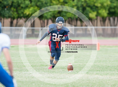 maxpreps sicurello football15-McclintokvsCanitlinaFoothillsJV-7996