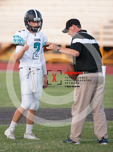 maxpreps sicurello football15-MesavsHighland-2959