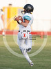 maxpreps sicurello football15-MesavsHighland-2928