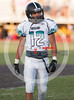 maxpreps sicurello football15-MesavsHighland-2931