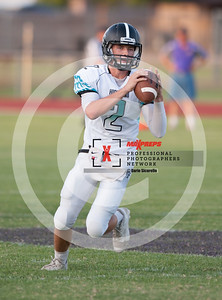 maxpreps sicurello football15-MesavsHighland-2963