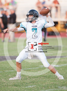 maxpreps sicurello football15-MesavsHighland-2980