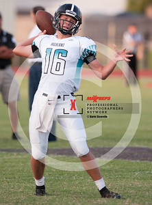 maxpreps sicurello football15-MesavsHighland-2958