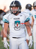 maxpreps sicurello football15-MesavsHighland-2934