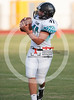 maxpreps sicurello football15-MesavsHighland-2915