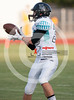 maxpreps sicurello football15-MesavsHighland-2921