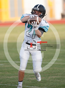 maxpreps sicurello football15-MesavsHighland-2912