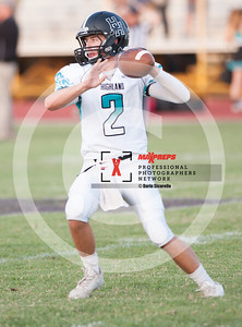 maxpreps sicurello football15-MesavsHighland-2979
