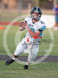 maxpreps sicurello football15-MesavsHighland-2967