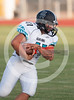 maxpreps sicurello football15-MesavsHighland-2916