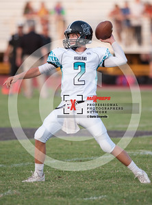 maxpreps sicurello football15-MesavsHighland-2983