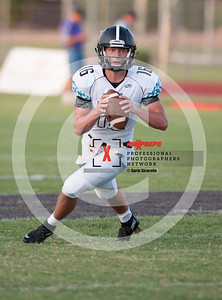 maxpreps sicurello football15-MesavsHighland-2965