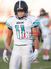 maxpreps sicurello football15-MesavsHighland-2935