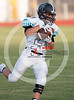 maxpreps sicurello football15-MesavsHighland-2913