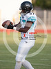 maxpreps sicurello football15-MesavsHighland-2917