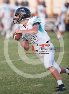 maxpreps sicurello football15-MesavsHighland-2973