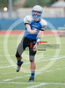 maxpreps sicurello football15-MesquitevsMountainRidge-5367