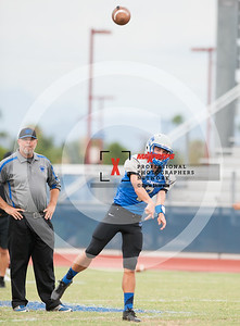 maxpreps sicurello football15-MesquitevsMountainRidge-5404