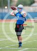 maxpreps sicurello football15-MesquitevsMountainRidge-5365