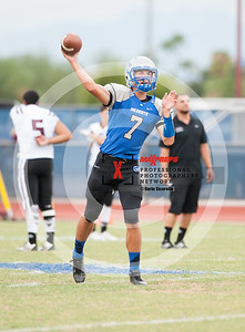 maxpreps sicurello football15-MesquitevsMountainRidge-5393