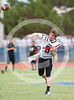 maxpreps sicurello football15-MesquitevsMountainRidge-5348