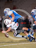maxpreps sicurello football15-MesquitevsMountainRidge-