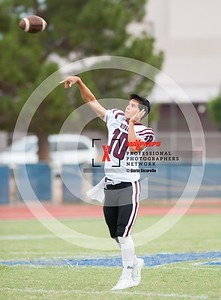 maxpreps sicurello football15-MesquitevsMountainRidge-5351