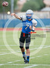 maxpreps sicurello football15-MesquitevsMountainRidge-5366