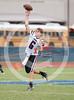 maxpreps sicurello football15-MesquitevsMountainRidge-5342