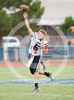 maxpreps sicurello football15-MesquitevsMountainRidge-5363