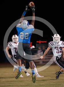 maxpreps sicurello football15-MesquitevsMountainRidge--2