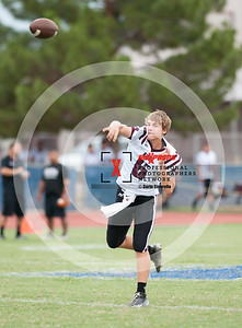 maxpreps sicurello football15-MesquitevsMountainRidge-5357