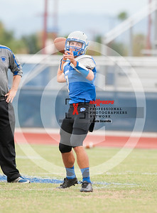 maxpreps sicurello football15-MesquitevsMountainRidge-5402