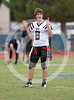 maxpreps sicurello football15-MesquitevsMountainRidge-5345