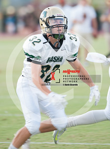 maxpreps sicurello football15-MountainPointevsBasha-0054
