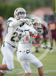 maxpreps sicurello football15-MountainPointevsBasha-0075
