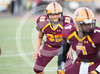 maxpreps sicurello football15-MountainPointevsBasha-0030