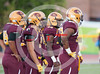 maxpreps sicurello football15-MountainPointevsBasha-0045