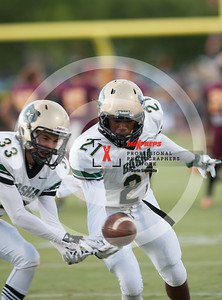 maxpreps sicurello football15-MountainPointevsBasha-0081