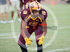 maxpreps sicurello football15-MountainPointevsBasha-0042